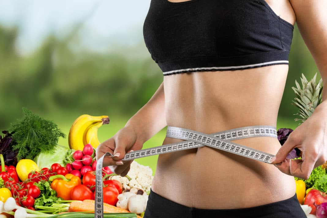 SERVICES SLIMMING THERAPY - 2